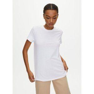 Aritzia The Group by Babaton | Lagarde T-Shirt